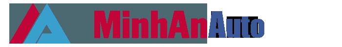 Cửa tự động – Cổng Tự Động – Phụ Kiện Tự động